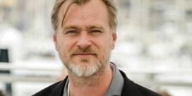 De miljoenentransfer van Christopher Nolan