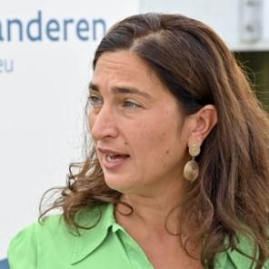 Demir weigert vergunning voor gascentrale in Dilsen-Stokkem