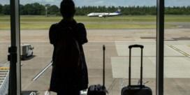 Voor Ryanair is de pandemie al helemaal voorbij