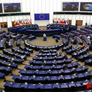 Aanwerven hoogopgeleide migranten in EU wordt makkelijker