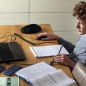 'De internetvergoeding voor leerkrachten is een doekje voor het bloeden'