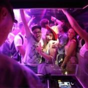 Coronablog | Overlegcomité: Nachtclubs open op 1 oktober, geen mondmasker meer in horerca of winkels