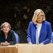 'Evacuatie Afghanistan verliep bij ons even chaotisch als bij Nederlanders'