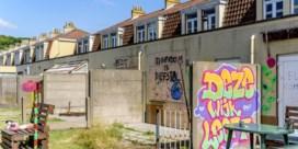 WoninGent in beroep opnieuw veroordeeld tot boete van 200.000 euro