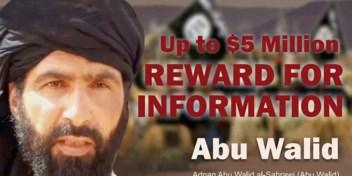 Fransen doden leider van Islamitische Staat Sahara
