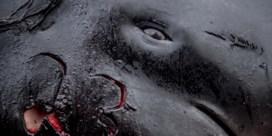 Dolfijnenjacht Faeröer wordt herzien na ophef over megavangst