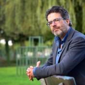 Coronablog | Van Gucht: 'Ongelukkige timing om vlak voor najaar mondmaskerplicht te versoepelen'