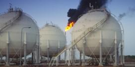 De corrupte oliehandelaar die collega's aan de galg moet praten