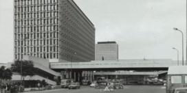 KU Leuven trekt naar Pachecogebouw in Brussel