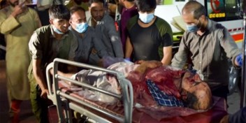 Pentagon erkent dat drone-aanval in Kaboel 'vergissing' was waarbij 10 burgers omkwamen