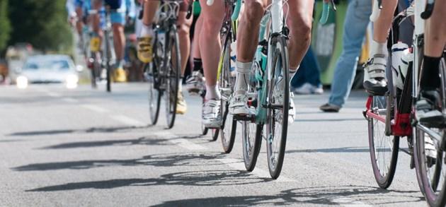 Ontdek hier de parcours van het Flanders2021 WK Wielrennen!