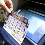 Vlaamse winnaar van EuroMillions-pot van 21 miljoen euro meldt zich