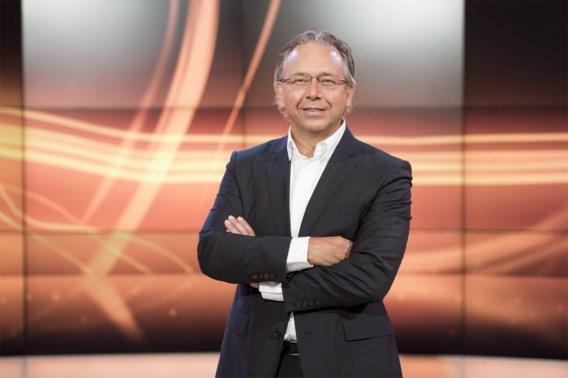 RTBF ontslaat kaderlid dat loon van topman lekte