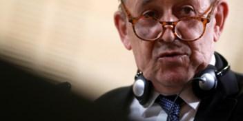 Frankrijk roept ambassadeurs in VS en Australië terug wegens nieuw veiligheidspact