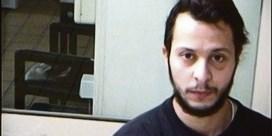 Tien verdachten aanslagen Brussel komen voor assisenhof
