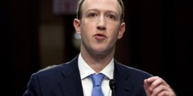 Dit moet u weten over de Facebook-onthullingen