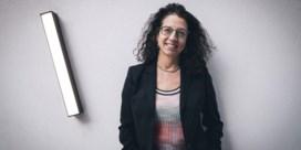 Antropologe Kristen Ghodsee: 'Vrouwen die seks niet moeten ruilen voor economische zekerheid zijn gelukkiger in bed'