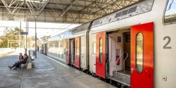 Gilkinet wil speciaal treinabonnement voor telewerkers