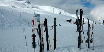 Coronablog | Oostenrijk bereidt skiseizoen voor met coronapas