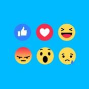 Dus zó werkt het Facebook-algoritme