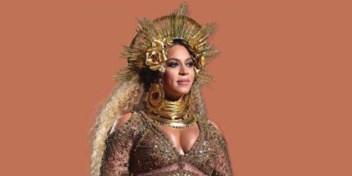 Het blindelings volgen van artiesten als Beyoncé is niet meer van deze tijd