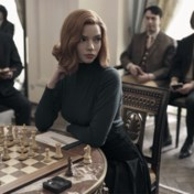 Schaakicoon klaagt Netflix aan voor 'valse beweringen' in The queen's gambit