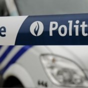 Fietser komt om het leven bij ongeval met bestelwagen in Zeebrugge