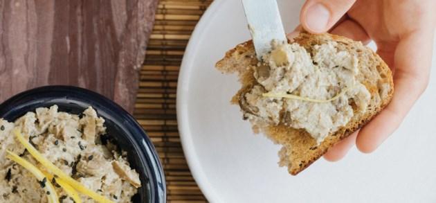 Recepten met oesterzwam, een vleesvervanger vol vitaminen