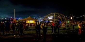 Parket waarschuwt voor gevaarlijke drugs na dode op dancefestival
