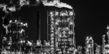 Maakt dampende schoorsteen plaats voor circulaire economie?
