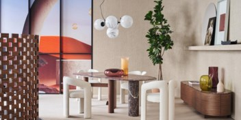 Meer dan Milaan: ontdek de mooiste designshowrooms