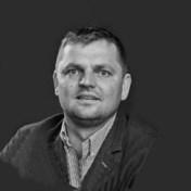 Zaak-Chovanec: familie 'erg verontrust' over gelekt rapport