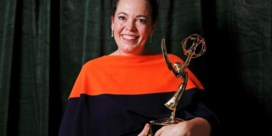 'The crown' wint Emmy voor beste dramaserie, 'Ted Lasso' beste comedy