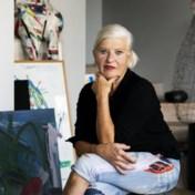 Leef-tijd. Tita (72): 'Ik verwerk mijn verdriet door te creëren'