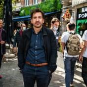 Marius Gilbert, Franstalig expert: 'Niet overtuigd van die breed ingevoerde coronapas'