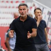 Ineos stuwt Nice naar boven in Ligue 1