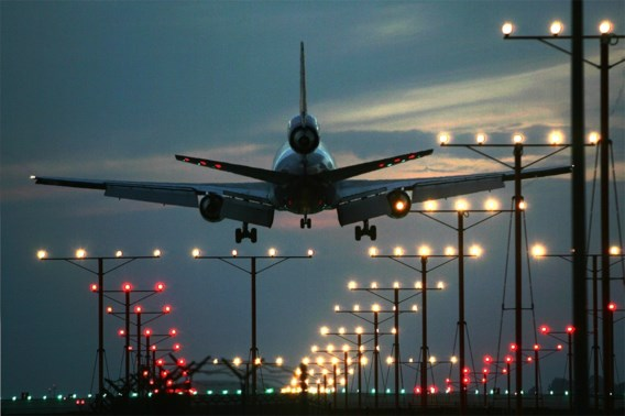 Verenigde Staten heffen inreisverbod voor Europeanen op begin november