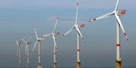 Wind op zee moet zonder vaste subsidie