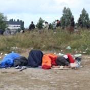 Opnieuw 154 migranten gered die Kanaal wilden oversteken vanuit Frankrijk