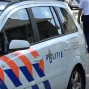 Deense drugsbende ontvoerde 23-jarige Oostendenaar