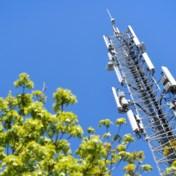 Franse monniken bekennen brandstichting bij 5G-masten