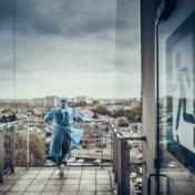 Waar veel niet-gevaccineerden wonen, tiert corona weliger