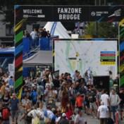 'WK voelt als bevrijdingsfeest na alle corona-ellende'