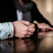 Zwaardere straffen voor verkrachting op komst