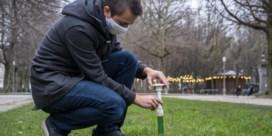 CurieuzeNeuzen in de Tuin met een jaar verlengd