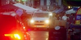 Gentse burgemeester De Clercq: 'Overpoort moet een plek blijven om ongedwongen te feesten'