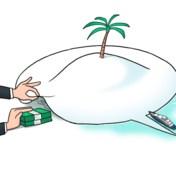 Mist over fiscale cadeaus