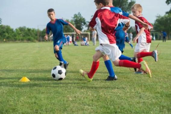 Gemeente zet buitenschoolse activiteiten voor -12-jarigen stop vanwege coronabesmettingen