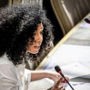 Na zaak-El Kaouakibi: nieuwe regeling voor langdurig zieke parlementsleden op komst