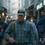 'Stillwater': de film over de zaak-Amanda Knox - of toch niet?